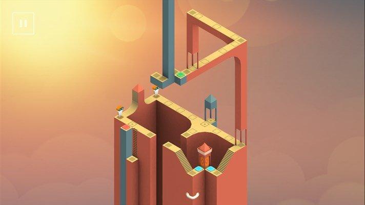 Evo Explores, consigue este sobresaliente juego gratis gracias a OneWindows [Anuncio de ganadores]