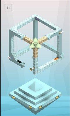 Evo Explores, el juego que llevará tu mente a otro planeta [Actualizado: códigos promocionales agotados]