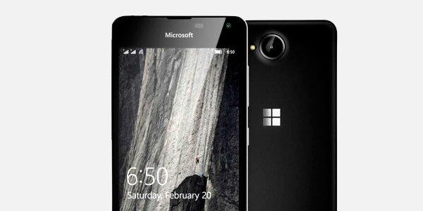 imagen-lumia-650-filtrado-baja-resolución