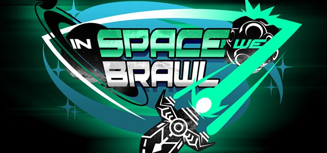 in-space-we-brawl-main