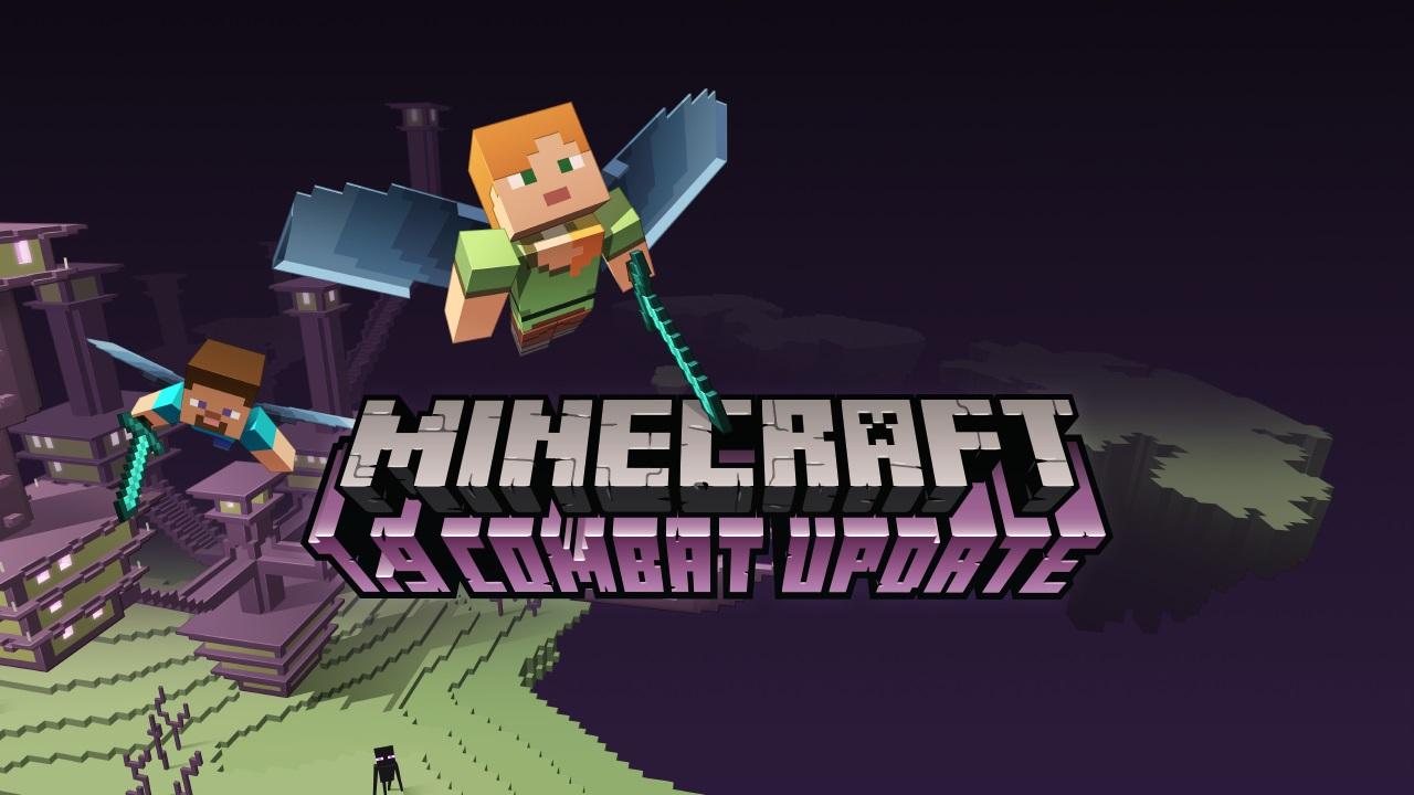 minecraft-combat-update