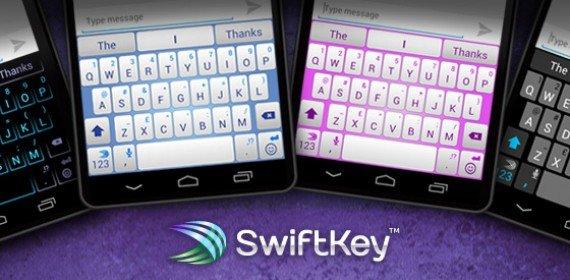 swiftkey_301_update