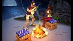 The Sims FreePlay se prepara para San Valentín