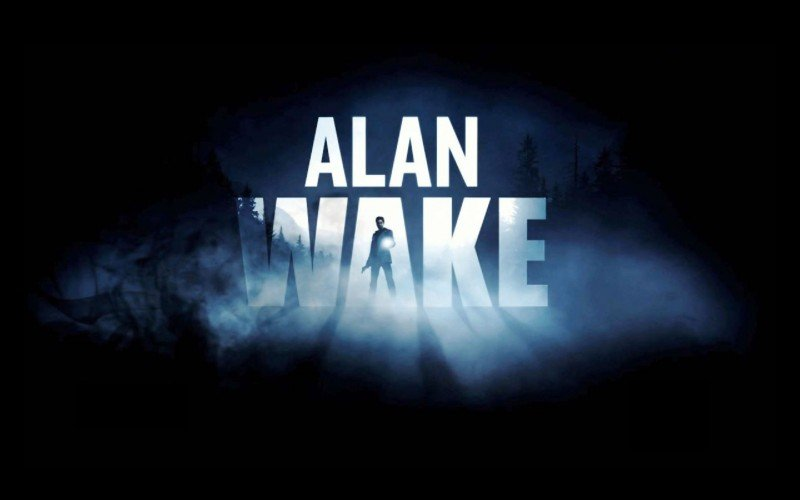 Alan-Wake-Games