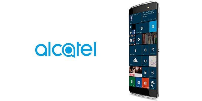 Alcatel-Idol-Pro-4-Portada