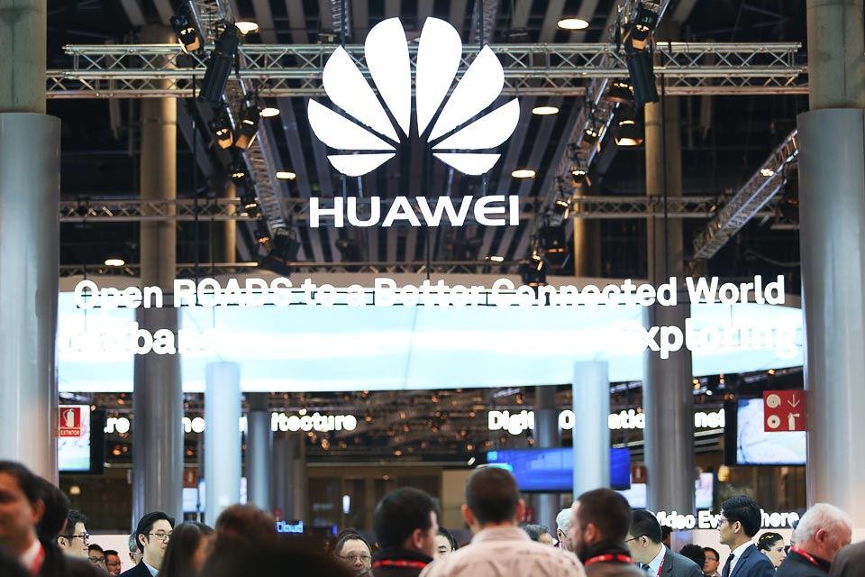 Huawei podría tener otros seis meses de prorroga en el bloqueo de EEUU