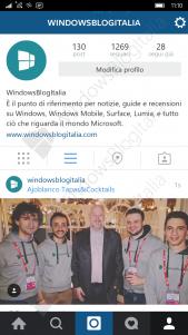 Instagram-UWP-for-Windows-10-Mobile-10