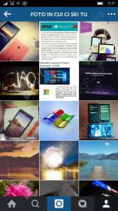 Instagram-UWP-for-Windows-10-Mobile-12
