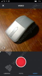 Instagram-UWP-for-Windows-10-Mobile-17