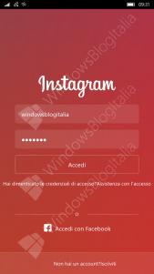 Instagram-UWP-for-Windows-10-Mobile-2