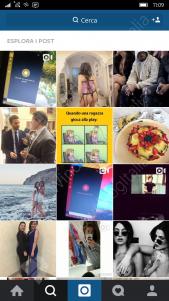 Instagram-UWP-for-Windows-10-Mobile-6
