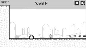 Jack N' Jill, un entretenido juego de plataformas retro ya disponible en Windows 10