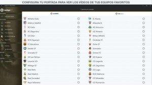 LaLiga TV (3)