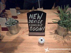 Lo mejor del Mobile World Congress 2016 según WPA