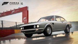 MarDLC_FIA_DinoCoupe_69_Forza6_WM-768x432