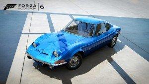 MarDLC_OPE_GT_68_Forza6_WM-768x432