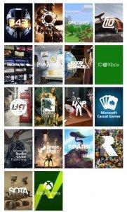 Microsoft-Studios-Past