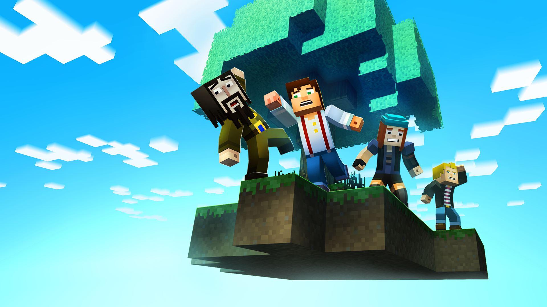 XCom 2, DragonBall y Minecraft Story Mode en las ofertas de esta semana para Xbox