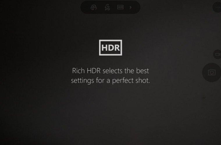 Rich-HDR-Windows-Camera-760x500
