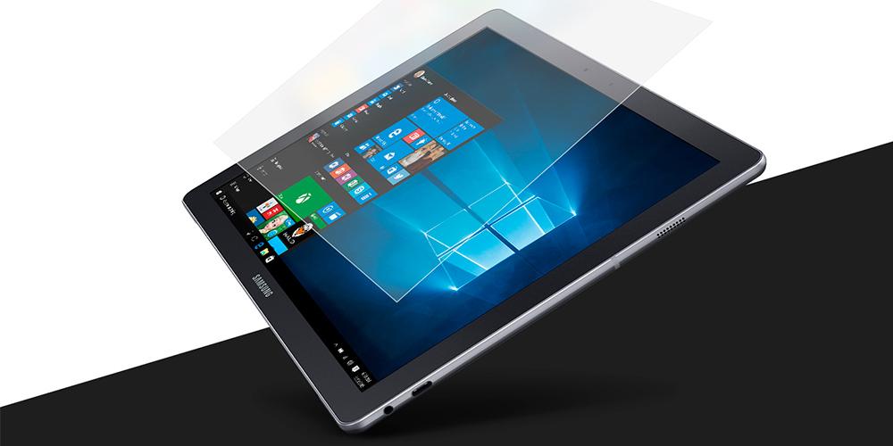 Samsung-Galaxy-TabPro-S