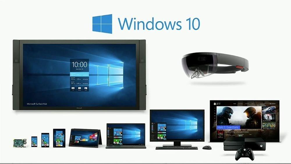 Microsoft aumenta hasta 2.000 el número de dispositivos para instalar aplicaciones