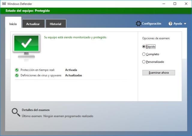 Windows-Defender-Windows10