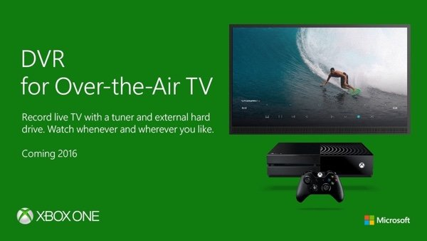 Xbox-One-TV-DVR