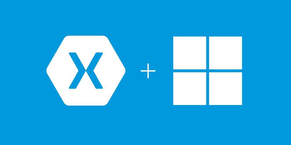 adaptada-imagen-destacada-Xamarin-Microsoft-Windows