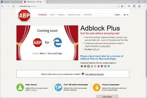 adblock-plus-extension-for-microsoft-edge-browser-to-launch-soon-497466-2