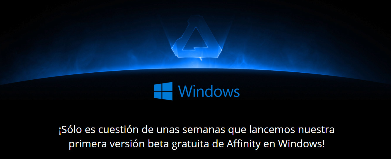 affinity-beta-windows