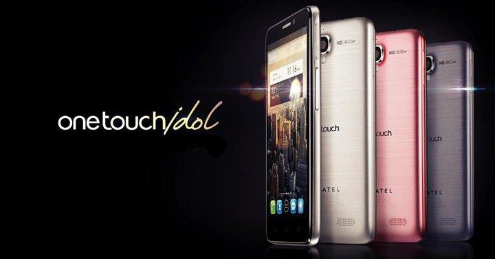 alcatel-onetouch-idol-ot-6030a-cma-8mpx-hd-3g-android-41-3643-MLM4539673199_062013-F