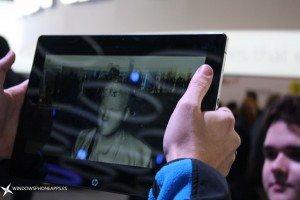Holoportation, el proyecto de comunicación holográfica de Microsoft Research