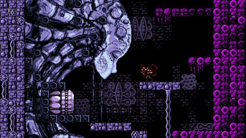 axiom-verge-xbox-one