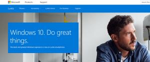 Windows 10 Mobile podría lanzarse mañana 17 de Marzo [Actualizado con más señales]