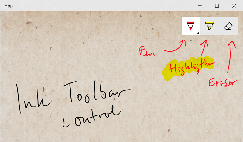 ejemplo-ink-toolbar