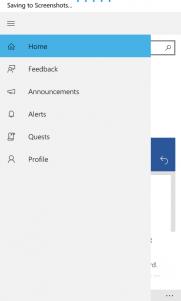feedback hub 2