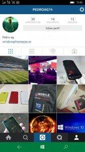 instagram beta w10mobile (7)