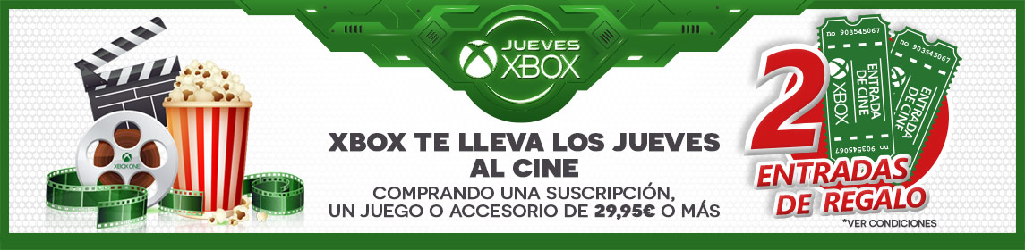 jueves-xbox-game-entradas-cine