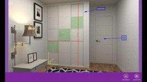 Measure Picture, nueva app para tomar medidas desde una foto