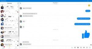 messenger beta windows 10 (2)