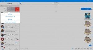 messenger beta windows 10 (6)
