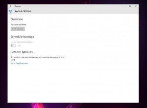 onedrive-copia-seguridad-windows-10 3
