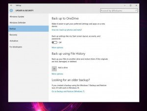 onedrive-copia-seguridad-windows-10 4