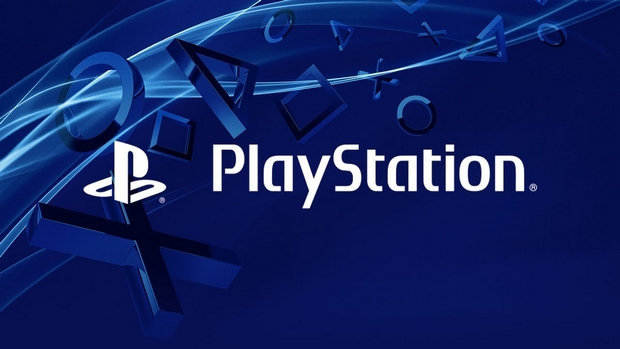 playstation_20_aniversario_5
