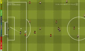 Tiki Taka Soccer, el nuevo juego de Game Troopers ya está disponible