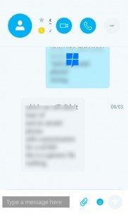 skype-uwp-windows-10-mobile-3
