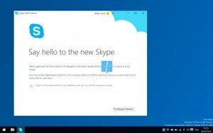 skype-uwp-windows-10-pc-1