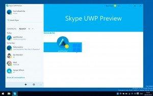 skype-uwp-windows-10-pc-2