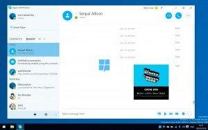 skype-uwp-windows-10-pc-3