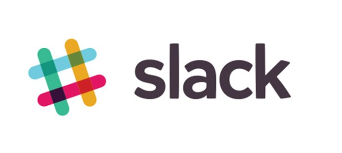 Slack también se despide de Windows Phone